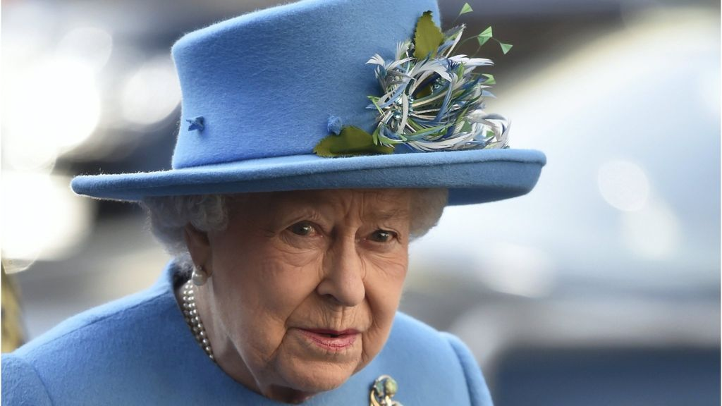 queens commonwealth essay duchess - 1024×576