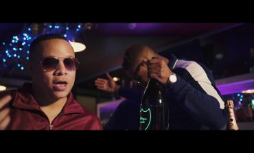 IRONIK – WATCH NUTTIN' FT AYO BEATZ
