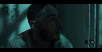 K KOKE – ON REMAND FT. DAPPY